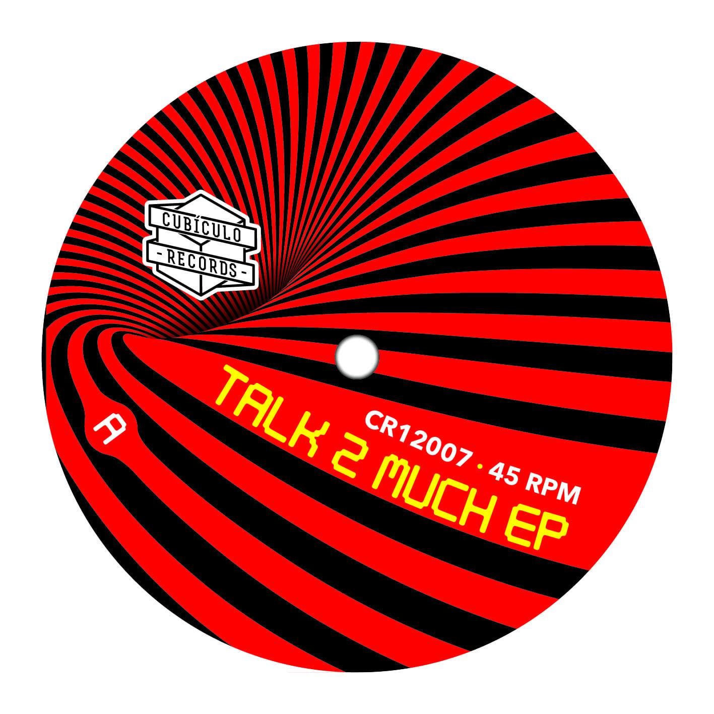 PUPAJIM TÉLÉCHARGER MUSIC