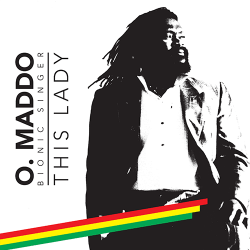 Cubiculo Records ® Benidub, Dub Siren, Vinyl, Reggae, Rub a