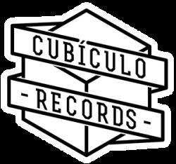 CubiculoRecs_Final