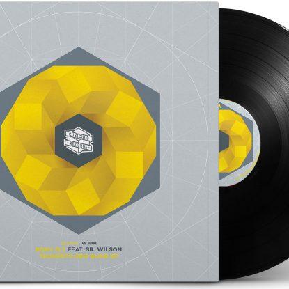 CR12010_Vinyl