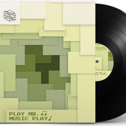 CR12011_Vinyl