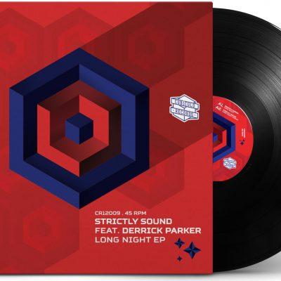 Cr12009_Vinyl